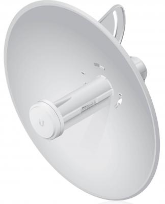Мост Wi-Fi Ubiquiti PowerBeam M5 22dBi 802.11n 150Mbps 5GHz 22dBi PBE-M5-300(EU) wi fi роутер ubiquiti powerbeam m5 400 25dbi