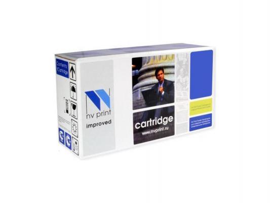Картридж NV-Print C737 для Canon i-SENSYS MF210/210w//MF211/211w/MF211n/ 212/212w/216/216d/216n/216w/217/217W/220/226/226dn/226d//229 черный