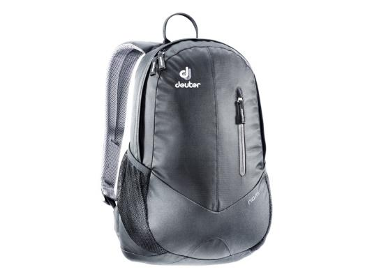 Городской рюкзак Deuter Nomi 16 л черный 83739 -7000