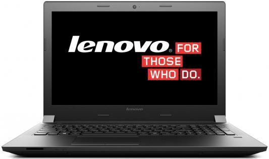 """Ноутбук Lenovo IdeaPad B5030 15.6"""" 1366x768 Intel Pentium-N3540 59441377"""