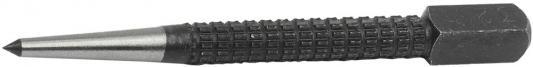 Кернер Stayer Master 3.2мм 21432-3,2 перчатки stayer master трикотажные 13 класс l xl 11409 h10