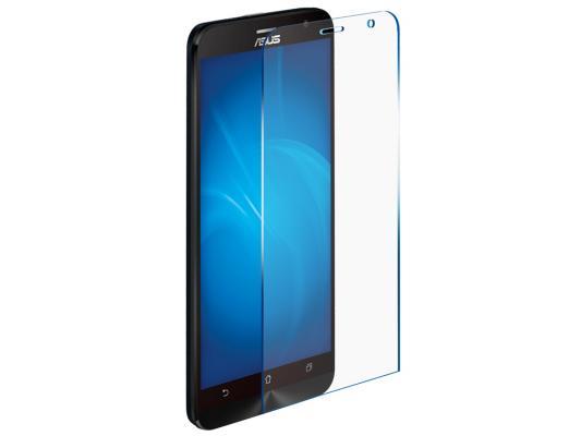 все цены на Защитное стекло DF для Asus Zenfone 2 (ZE500CL) ASTEEL-11 онлайн