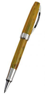 Ручка-роллер Visconti Van Gogh 2011 желтый Vs-784-20