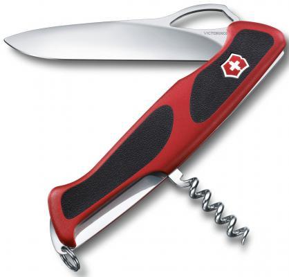 ��� ���������� Victorinox RangerGrip 63 0.9523.MC 130�� 5 ������� ������-������