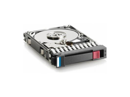 """лучшая цена Жесткий диск 3.5"""" 6Tb 7200rpm HP SAS J9F43A"""