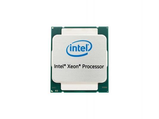 Процессор Lenovo Xeon E5-2620v3 2.4GHz 15Mb 81Y7115