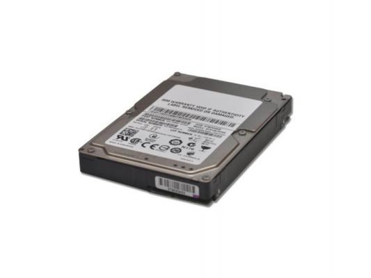 "Жесткий диск 3.5"" 2Tb 7200rpm Lenovo SAS 00FN188"
