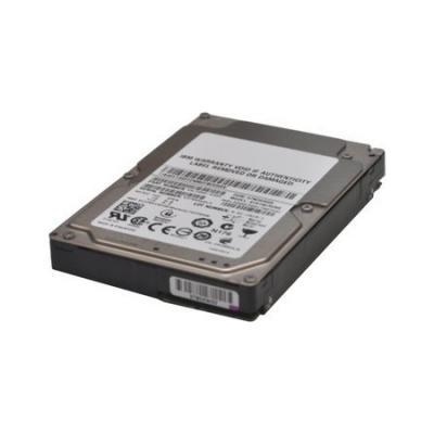 Жесткий диск 3.5 2Tb 7200rpm Lenovo SATAIII 00FN113