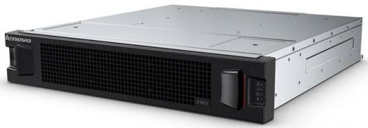 Дисковый массив Lenovo Storage E1012 SAS LFF Disk Expansion 64111B2