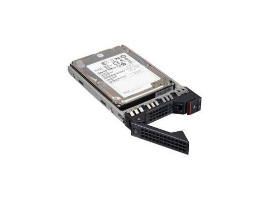 "Жесткий диск 2.5"" 600Gb 15000rpm Lenovo SAS 00MM680"