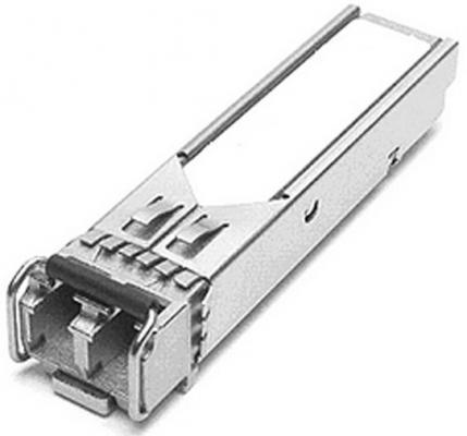 Дисковый массив Lenovo S3200/S2200 00WC088