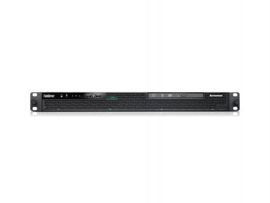 Сервер Lenovo ThinkServer RS140 70F30012EA