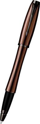 Ручка-роллер Parker Urban Premium T204 черный S0949220