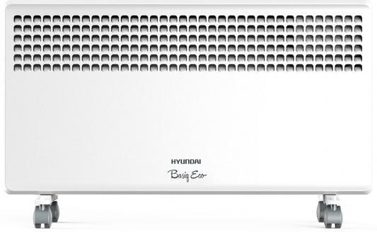 Конвектор Hyundai H-HV6-20-UI616 2000 Вт белый
