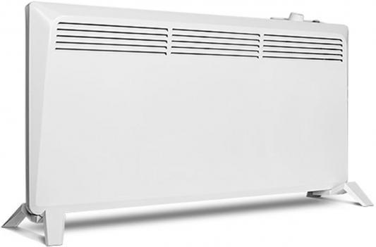 Конвектор NEOCLIMA Primo 2.0 2000 Вт белый