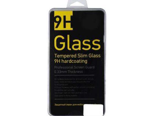 Защитное стекло Red Line для Asus Zenfone C ZC451CG