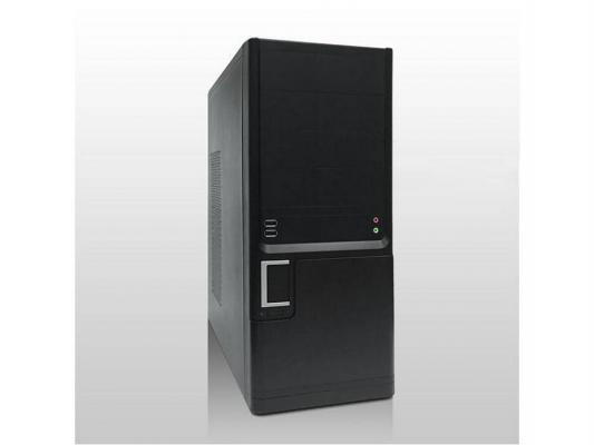 все цены на Корпус ATX Foxline FL-401-FZ450R 450 Вт чёрный онлайн