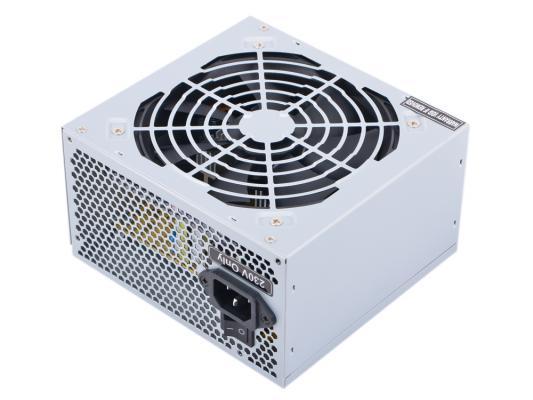 БП ATX 530 Вт Deepcool Explorer DE530 блок питания пк deepcool de530 530w de530