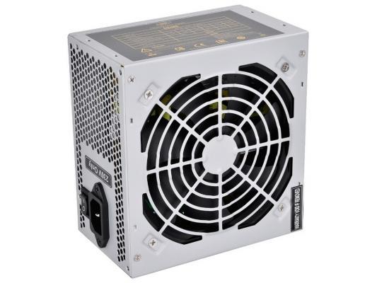 БП ATX 480 Вт Deepcool Explorer DE480 бп atx 750 вт deepcool dq750st