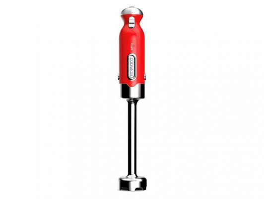 Блендер погружной Kenwood HB 850 RD 700Вт красный kenwood sjm 020 rd