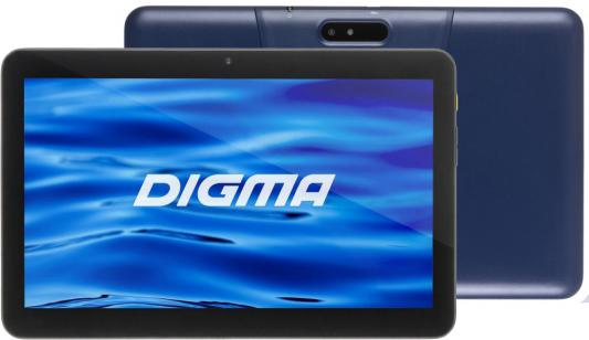 Как сделать планшет digma optima 74 3g
