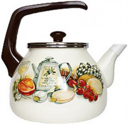 """Чайник INTEROS """"Аппетит"""" 3 л 15157"""