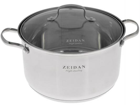 Кастрюля Zeidan Z50244 4 л 20 см