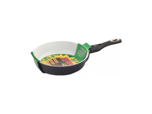 Сковорода Катюша 5026