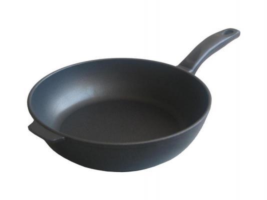 Сковорода Нева-Металл 7222К вязальная машина нева 11