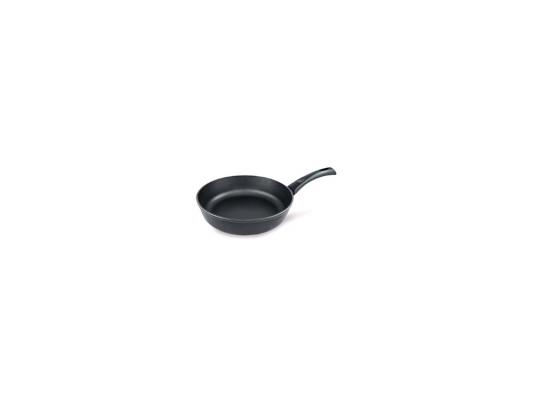 Сковорода Нева-Металл 9124 24 см — алюминий сковорода нева металл 22124 24 см алюминий
