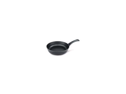 Сковорода Нева-Металл 9126 26 см — алюминий