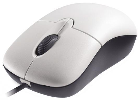 Мышь проводная Microsoft 4YH-00008 белый USB 4YH-00008 microsoft surface book