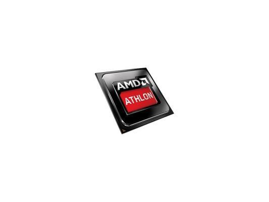 Процессор AMD Athlon II X4 730 AD730XOKA44HJ Socket FM2 OEM