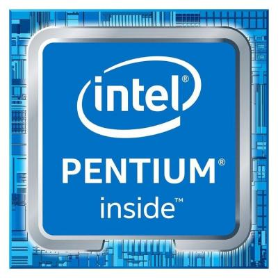 Процессор Intel Pentium G4400 3.3GHz 3Mb Socket 1151 OEM
