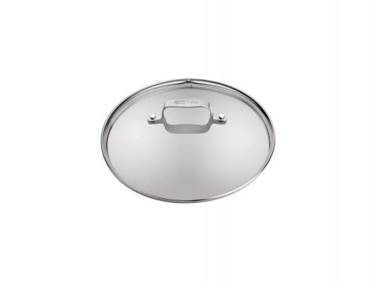 цена на Крышка Tefal B8998754 термостойкое стекло 28 см