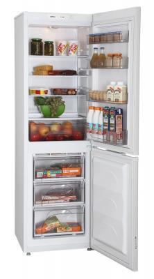 лучшая цена Холодильник Атлант XM 4214-000 белый