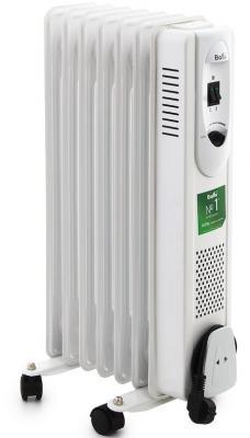 Радиатор Ballu Comfort BOH/CM-07WDN 1500Вт