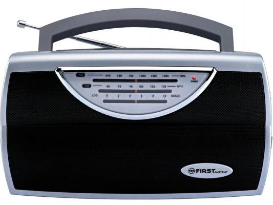 Часы MAX CR 2909