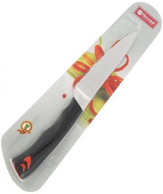 Нож Rondell Anatomie RD-476