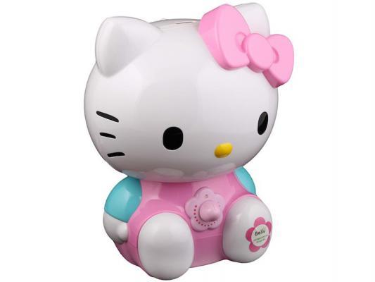 цена на Увлажнитель воздуха Ballu UHB-250 M Hello Kitty ультразвуковой механическое управление