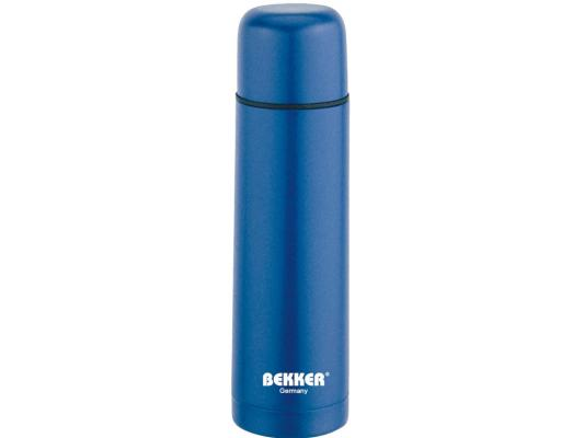 Термос Bekker ВК-4036 0.5л разделочная доска bekker вк 9708