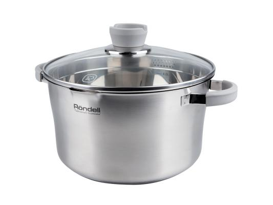 �������� Rondell 741-RDS 3.4 � 20 ��