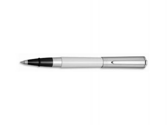 Ручка-роллер Aurora TU корпус белый AU-T71/W от 123.ru