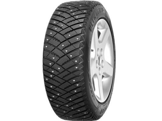 Шина Goodyear UltraGrip Ice Arctic SUV 225/60 R17 103T XL