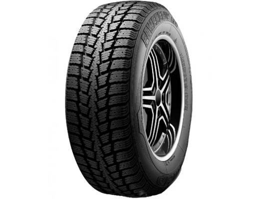 Шина Marshal Power Grip KC11 195/80 R14 106Q зимняя шина kumho power grip kc11 185 r14c 100 102q