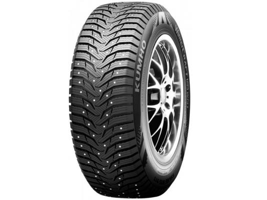 Шина Kumho WinterCraft Ice WI31 225/40 R18 92T зимняя шина kumho wintercraft ice wi31 195 55 r15 89t