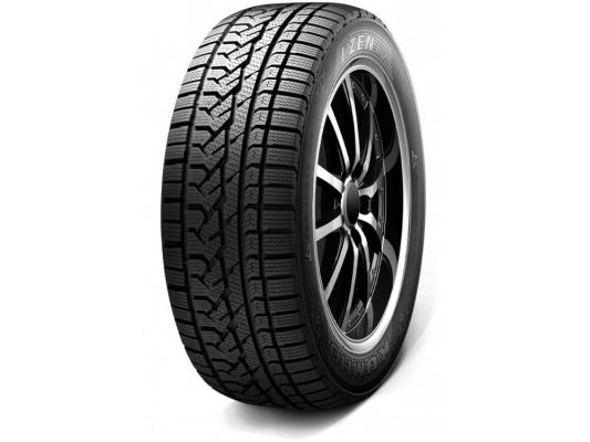 Шина Kumho I'Zen RV KC15 225/60 R18 104H автомагнитола cd dvd jvc kw v12 2din