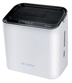 Очиститель воздуха Rolsen RAW-6500 белый