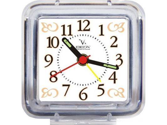 Будильник Вега Б 1-025 будильник вега б 1 025