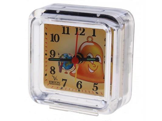 Будильник Вега Б1-028 будильник вега